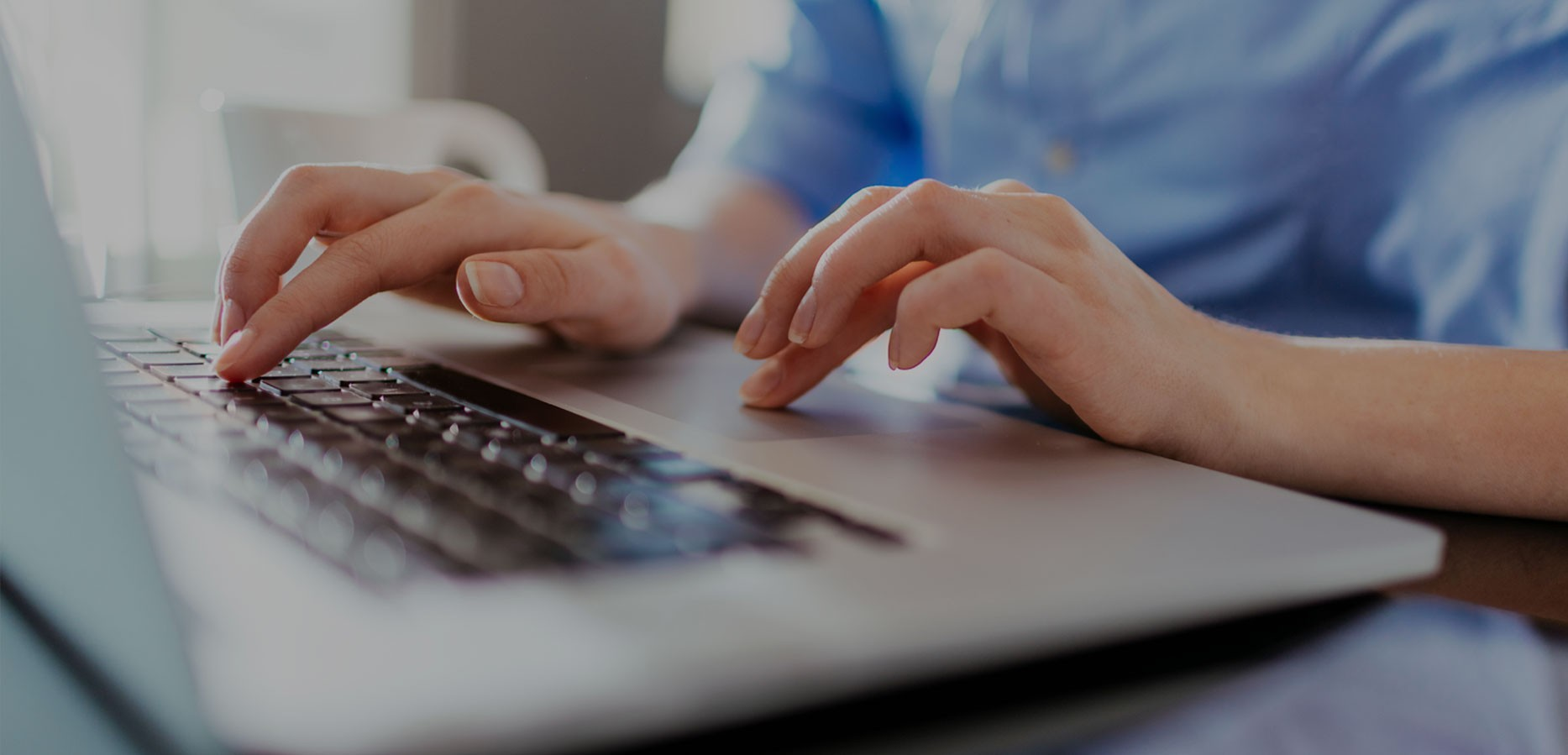 Pengumuman Online Ujian 2019