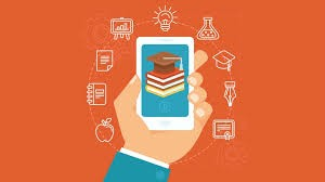 Pengumuman Ujian Sekolah Online Tahun Pelajaran 2019/2020